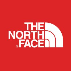 The North Face – Middle East